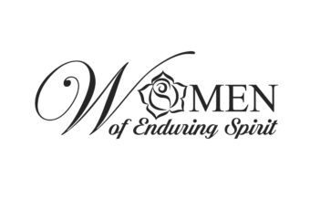 Women of Enduring Spirit